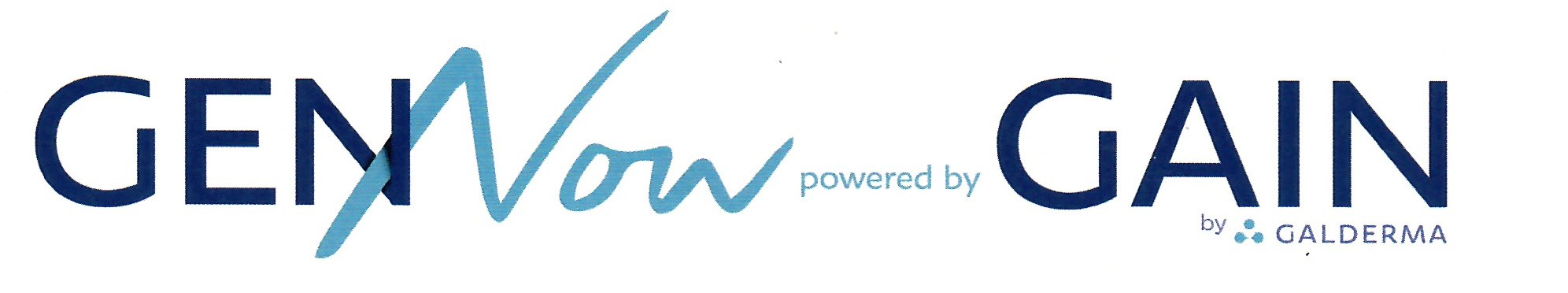 Gen Now powered by Gain