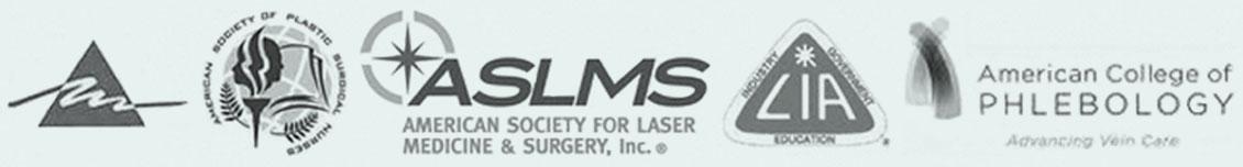 ASLMS association
