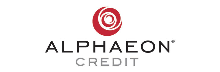 Alpheon Credit - Aesthetic Treatment Financing in Raleigh
