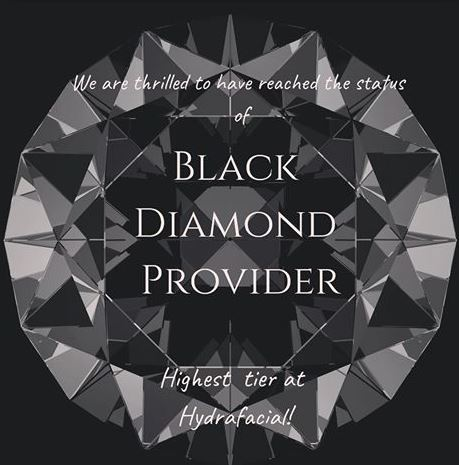 Black Diamond Provider