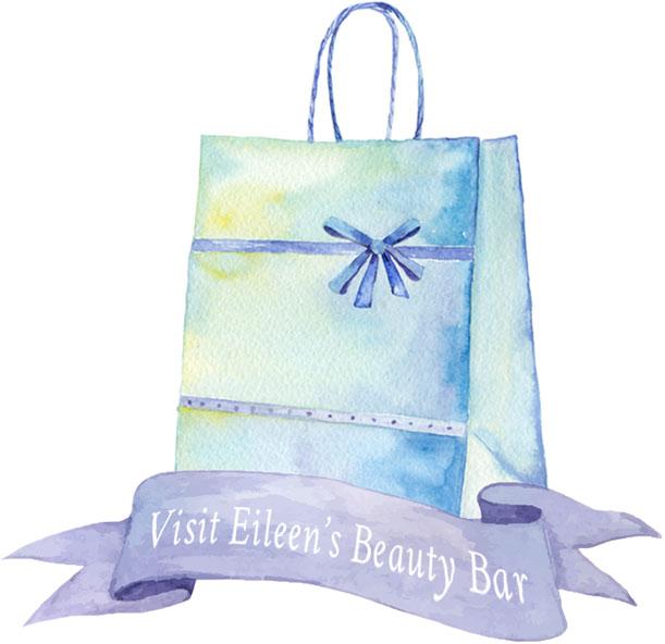 Visit Eileen's Beauty Bar