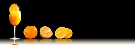 Beauty Food of the Season – Oranges!
