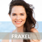 Why is Fraxel so awesome for Skin Rejuvenation?