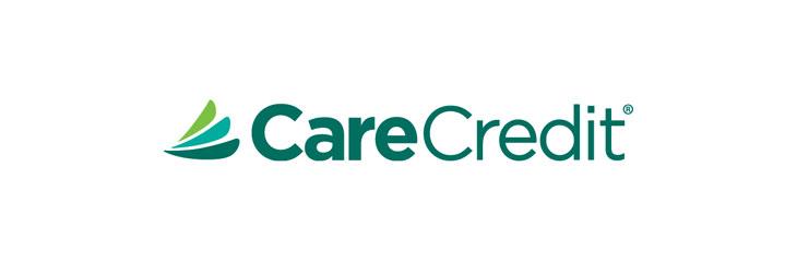CareCredit - Aesthetic Treatment Financing