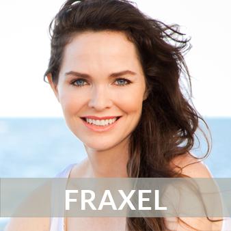 fraxel