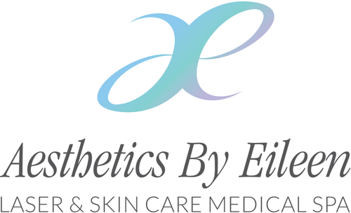 Aesthetics By Eileen At Laser And Skin Care Medical Spa