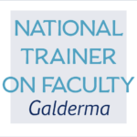 eileen is a national trainer on faculty with Galderma