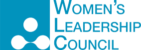Women's Leadership Council